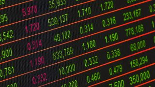 オンライン証券会社の選び方